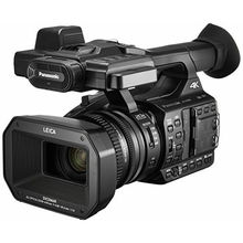 Cheap Panasonic HC-X1000 1080p 4K Ultra HD Wi-Fi Video Camera Camcorder