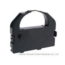 Cartouche de ruban haute qualité Cobol Lq670 / 680 pour Epson