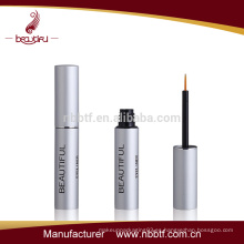 Botella del eyeliner del wholesalealuminium de China
