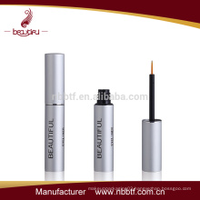 wholesale china import aluminum luxury eyeliner bottle