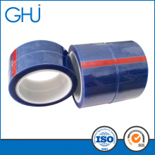 PET Adhesive Tape With Strong Adhesion