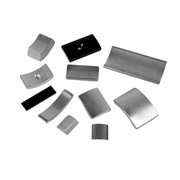 Arc Sintered SmCo Magnets (UNI-SmCo-oo7)