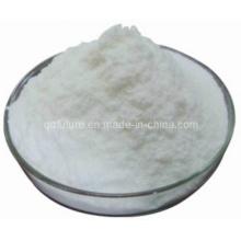 Qfg Pflanzenwachstumsregulator Kinetin (6-Furfurylaminopurin) CAS 525-79-1