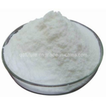 Значения Регулятор роста растений, Кинетин (6-Furfurylaminopurine) но 525-79-1