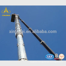 High Mast Light Tower