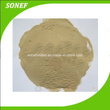 Powder Amino Acid Compound Fertilizer