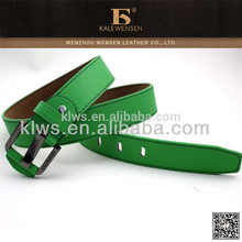 Most popular colorful hip belt for women