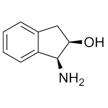 Quiral Chemical CAS No. 126456-43-7 (1S, 2R) -1-Amino-2-Indanol