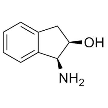 Chiral Chemical CAS Nr. 126456-43-7 (1S, 2R) -1-Amino-2-Indanol