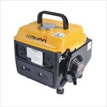 Generador de gasolina portátil generador de gasolina WH950