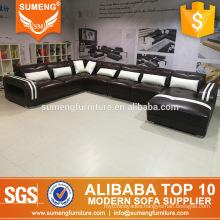 italian style fashion comfortable sofa cheap home furniture wholesale
