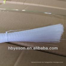 Pp-Monofilamentfaser zur Herstellung von Pinsel
