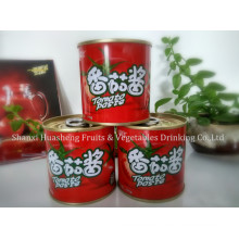 198g 28% -30% Dosen Tomatenpaste