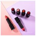 Private Label Waterproof lipstick makeup makeup lip gloss