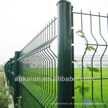 China Anping Farm Draht Mesh Zaun ----- Hersteller / hot Verkauf ...