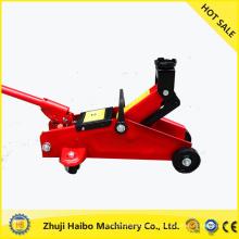 corps hydraulique jack voiture hydraulique vérin hydraulique automobile outils de levage