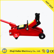 3.5t garage floor jack 2 ton hydraulic jacks 3 t garage floor jack/ trolley jack