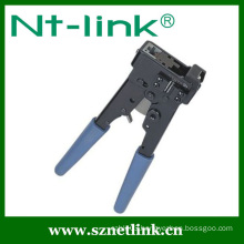RJ45 waterproof connector crimp tool