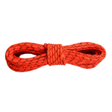 High Quality Climbing Rope