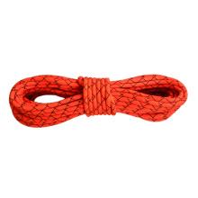 高品質クライミングロープ