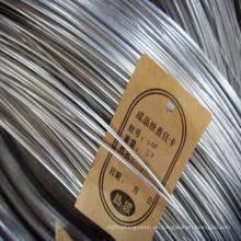 Heißer Verkaufs-niedriger Preis-verzinkter Aufhänger-Eisen-Draht