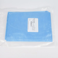 Dental Disposable Non-woven Isolation Gown for Hospital