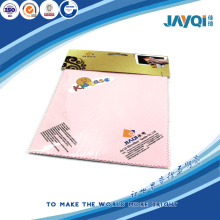 Bluk Microfiber Cleaner Cloth for Computer