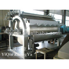 Rolling scratch board drier/dryer/drying machine