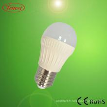 La Chine fournisseur ampoules LED en gros