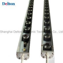 12W constante luz LED parede arruela luz (dt-xqd-001)