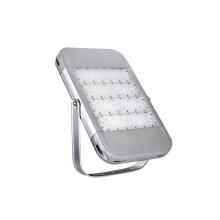 200 Watt 400 Watt LED-Flutlicht im Freien für Stadionbeleuchtung mit lumileds 3030 Chips
