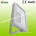50W SMD LED Landscape Lighting SMD Flood Light with IP 65