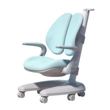 chaises de bureau ergonomiques pour enfants chaises ergonomiques pour enfants