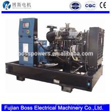 Japanese brand diesel generator set 5KW