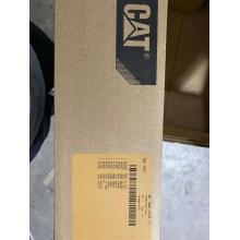 Kits de vedação de caminhão basculante Caterpillar 773D 297-6848 354-1312