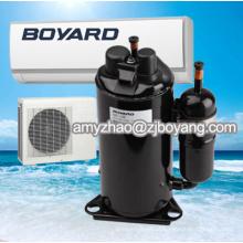 compressores rotativos qxr-41e para ar condicionado