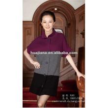 женщин кашемировый свитер платье с коротким рукавом