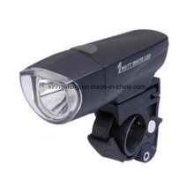 Waterproof Design LED Bicycle Light (HLT-103)