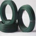 Утюг покрынный PVC изолированный провод с завода