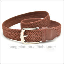 Fashion FABRIC BELT SUIT FOR WINTER FALL STRECH 10 COLOR belts