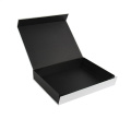 Luxury Collapsible Rigid Gift Box