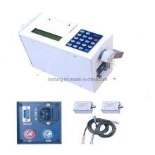 Medidor de Vazão Ultrassônico Portátil (U-100P / TDS-100P)