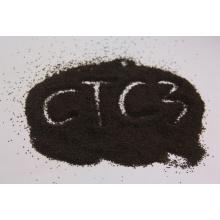 CTC black tea for milk tea