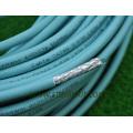 Hochgeschwindigkeits-600MHz CAT6A STP LAN Kabel für 10g Netzwerk
