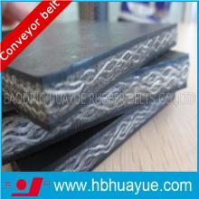Pvg Whole Core Fire Resistant Belt Conveyor