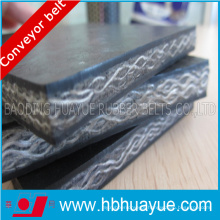 High Quality PVC/Pvg Coal Mining Rubber Conveyor Belt