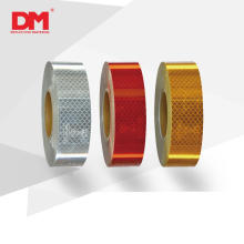 DM ECE104 Condpicuity Marking Reflective Tape DM9600