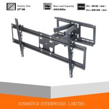 Doble Estructura LCD / Soporte LED para Tvs Grandes