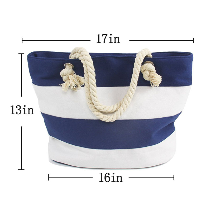 Attractive Beach Bags