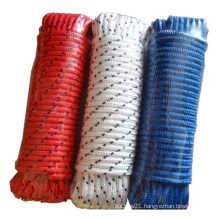 8mm Camping spare escape rope